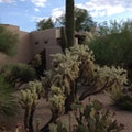 The Boulders, Casita 339 Scottsdale Arizona United States