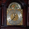 Herndon Clock & Watch Co. Herndon Virginia United States