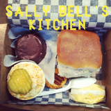 Sally Bell's Kitchen Inc