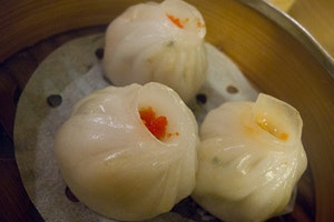 The Ultimate San Francisco Bay Area Dimsum Guide