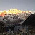 Original sunrise on annapurna 1st.jpg?1486458614?ixlib=rails 0.3