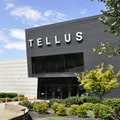 Tellus Science Museum White Georgia United States