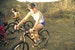 Mountain Biking in Todos Santos