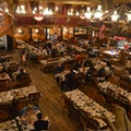 Big Texan Steak Ranch Amarillo Texas United States