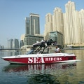 Sea Riders Dubai  United Arab Emirates
