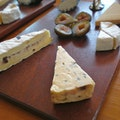 Fairview Wine and Cheese Paarl  South Africa