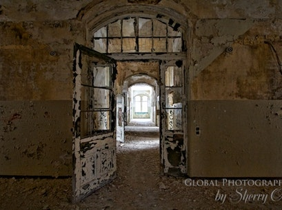 Beelitz Beelitz  Germany