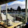 Oscars Waterfront Boutique Hotel Port Fairy  Australia