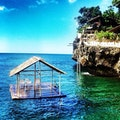 Ariel's Point Buruanga  Philippines