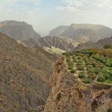 Ancient villages of the Jebel – Al Aqar, Al Ayn, Ash Sharayjah