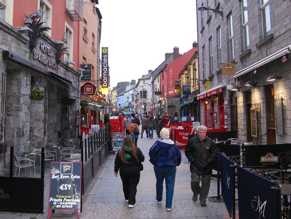 Swingers in galway ny