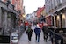 Ireland's Perfect Town Galway  Ireland