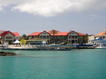 George Town George Town  Cayman Islands