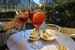 Your Evening Apertivo in Milan Just Got Better Milan  Italy