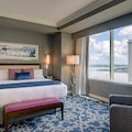 Original loews new orleans guest room.jpg?1439487876?ixlib=rails 0.3