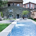 Riva Lofts   Italy