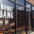 Bang Bang Pie & Biscuits Chicago Illinois United States