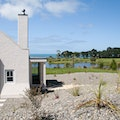 Wharekauhau Lodge and Country Estate Featherston  New Zealand