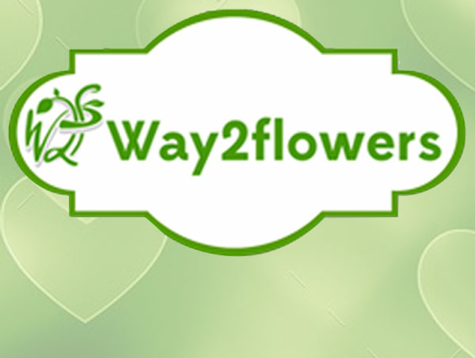 Best Florist in India Way2flowers Panchkula  India