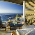 Chileno Bay Resort & Residences, Auberge Resorts Collection Cabo San Lucas  Mexico