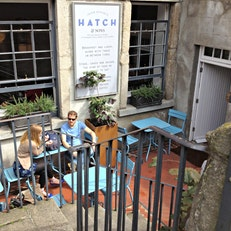 Hatch and Sons