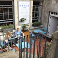 Hatch and Sons Dublin  Ireland