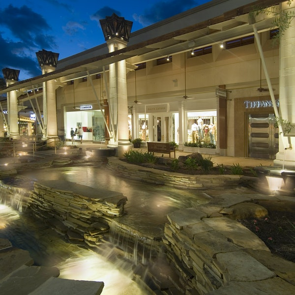 The shops at la cantera san antonio afar for 13th floor studios san antonio
