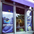 ArtSpace Falls Church Falls Church Virginia United States