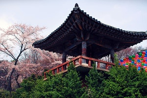 Seosan-si, Chungcheongnam-do