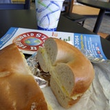 Free World Bagels