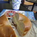 Free World Bagels Evesham Township New Jersey United States