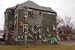 Doll House: The Heidelberg Project Detroit Michigan United States