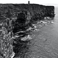 Marwick Head Birsay  United Kingdom