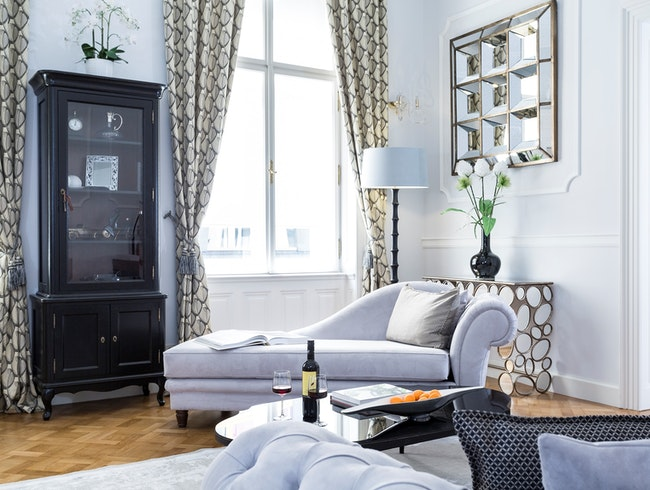 Invest in Luxury Travel and Stay in Vienna like a Royal