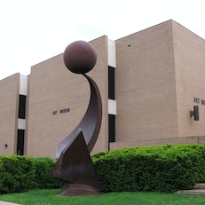 Amarillo Museum of Art