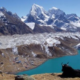 Adventure Great Himalaya Treks and Tour Company