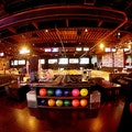 Brooklyn Bowl New York New York United States