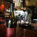 The Wine Dive West Palm Beach Florida United States