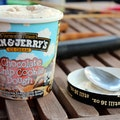 Ben & Jerry's Waterbury Vermont United States