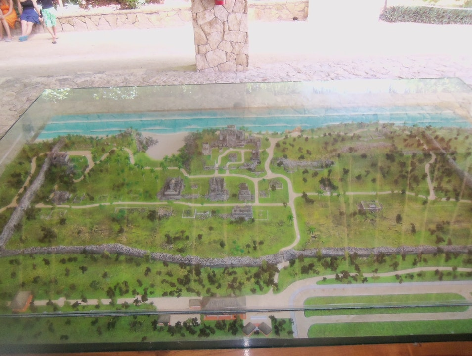 Miniature of Tulum, Learning AFAR Tulum  Mexico