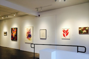 Casterline|Goodman Gallery