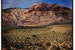 Hiking in Red Rock Henderson Nevada United States