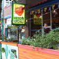 Mama's Mexican Kitchen Seattle Washington United States
