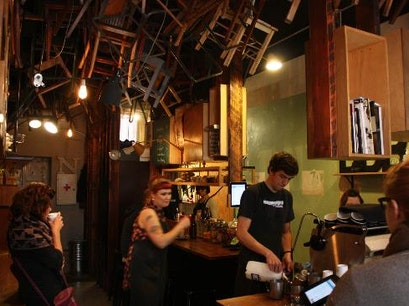 Brother Baba Budan Melbourne  Australia