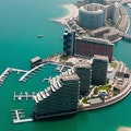 Seawings   United Arab Emirates