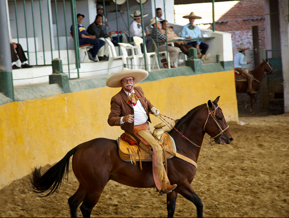 Shop for Mariachi and Charro Clothing