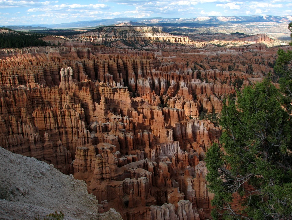Beautiful Red Rock Country....