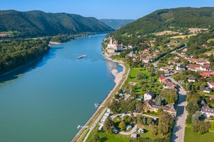 Where to Go in the Wachau Valley