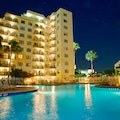 The Enclave Hotel & Suites Orlando Florida United States