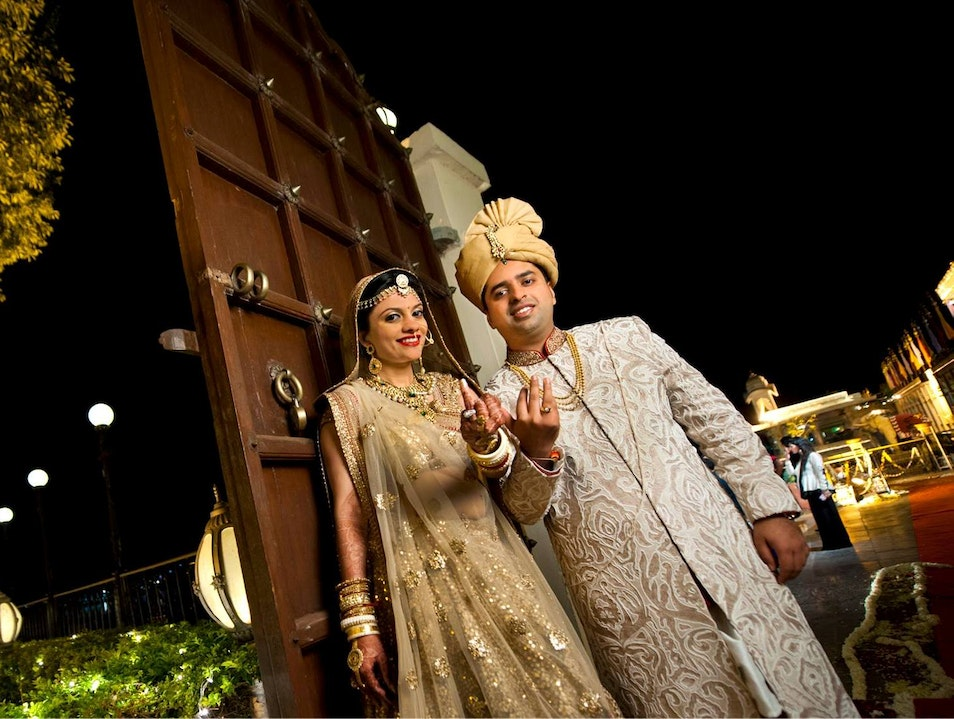 Wedding Planner in Udaipur  Udaipur  India
